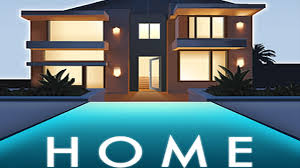 100 home design hack ipad 100 home design game cheats 100