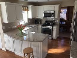 Enamel Kitchen Cabinets by 1660 Best Kitchen Images On Pinterest Kitchen Ideas Kitchen And