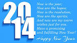 New year Quotes wallpapers 2014, 2014 Happy New year Quotes, New.