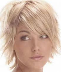 best hair style for thin hair best haircut for fine thin hair oval