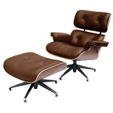 Leather Rocker Recliner Swivel Chair Awe Inspiring Leather Recliner Chair Recliners Amp Rocker Recliner