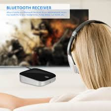 home theater bluetooth transmitter bluetooth transmitter transmite mini bluetooth audio transmitter