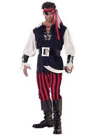 pirate costumes halloweencostumes com