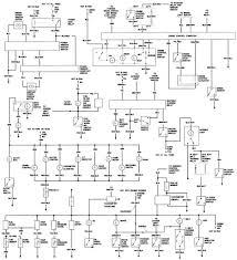 ski doo wiring diagram for 2001 tundra ski doo schematics
