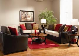 Livingroom Sets Sumptuous Design Brown Living Room Sets Interesting Ideas Living