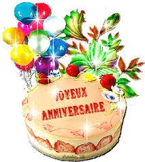 Bon anniversaire ♫ - Page 3 Images?q=tbn:ANd9GcRHsUNdVv2o1QsTm-Q6_8I4mZHJpuu_fy9YUVN8zPSLYA9ReDms8LcpDyWq