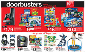 black friday target store hours for 2017 target black friday deals 2014 ad see the best doorbusters sales