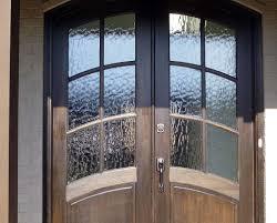 Large Interior Doors by Door Double Doors Interior Beautiful Door Replacement Company