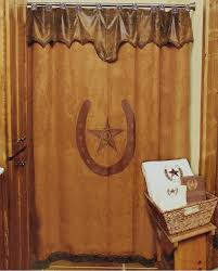 praying cowboy shower curtain home design and decoration
