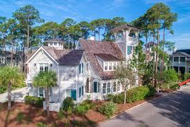 Destin Florida Map by U0026 Company Scenic 30a And Destin Fl Real Estate