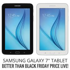 amazon polaroid black friday black friday tablet deals u0026 cyber monday sales 2016