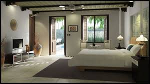 Modern Room Nuance Nice White Nuance Of The Modern Cozy Bedroom Interiors Designs