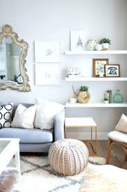 Hanging Bookshelves Ikea by Wall Ideas Hanging Wall Shelf Canada Hanging Wall Shelf Kmart