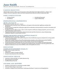 Imagerackus Pleasant Ideas About Resume On Pinterest Cv Format     Get Inspired with imagerack us