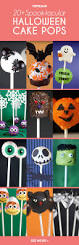 cake pops halloween recipe best 25 birthday cake pops ideas only on pinterest cake pop
