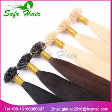 Itip Hair Extensions Wholesale by Hair Tip Machine For Extension Hair Tip Machine For Extension