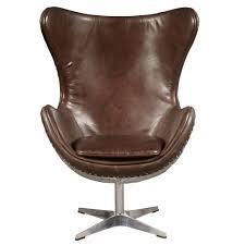 pulaski solomon egg accent chair stow u0027s office furniture