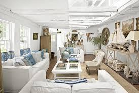 Beach House Decorating Beach Home Decor Ideas - Country house interior design