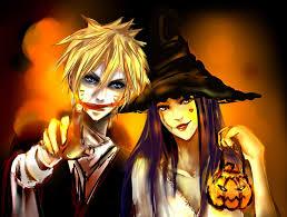 happy halloween hd wallpaper happy halloween hd wallpapers anime halloween pics pinterest