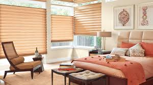 az blinds window treatments for phoenix u0026 the entire valley