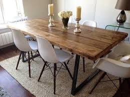 Dinner Table Get 20 Kitchen Dining Rooms Ideas On Pinterest Without Signing Up