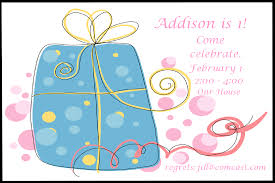 Free Printable Birthday Invitation Cards With Photo Invitation Card Design Maker Online Free Create Professional