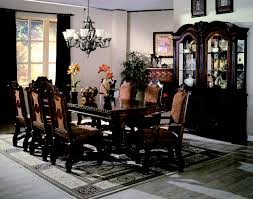 Dining Room Sets Houston Tx by Dining Room U2013 Tuchis Furniture U2013 Affordable Furniture And Mattresses