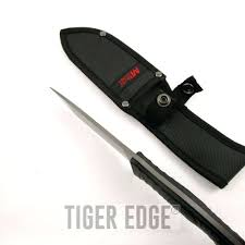 survival tactical knife u2013 the fembassy