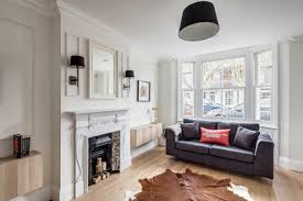 Gallery Of Modern Victorian Living Room Ideas Unique For Your - Modern victorian interior design ideas