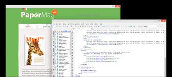 the html editor your best web design friend coffeecup software