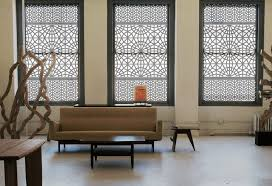 decorating cheap window blinds lowes window treatments paper