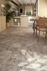 best ideas about vinyl flooring pinterest this floor actually vinyl but hard tell with today flooring technologies