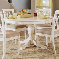 dining tables rustic mexican furniture distressed farm table