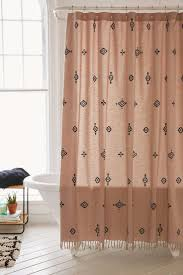 Cute Apartment Bathroom Ideas Colors Best 25 Cute Shower Curtains Ideas Only On Pinterest Country