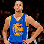 FunMozar ��� STEPHEN CURRY