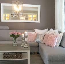 Living Room Decor Home Design Ideas - Interior living room design ideas