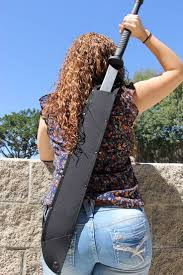22 best misc images on pinterest cold steel knives and weapons