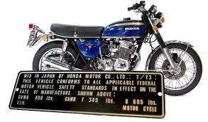 motorcycle vin number uk sugakiya motor