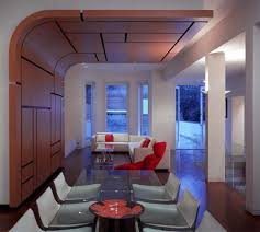 Architecture and Home Design | Modern Interior Design