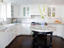 Beautiful Kitchen Cabinets by Kitchen Island Cabinets Design Cabinet Interactive Kitchen Design