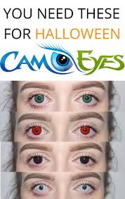best 25 contact lens king ideas that you will like on pinterest
