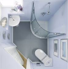 small bathroom sink photos images exclusive bathrooms ideas photo