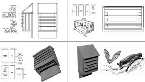plan to draw house floor plans bat house plans cool house plans