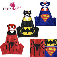 halloween costumes websites for kids popular halloween superhero costumes buy cheap halloween superhero