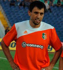 Svetoslav Todorov