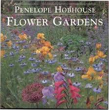 Cottage Garden Book by 28 Best Penelope Hobhouse Images On Pinterest English Country