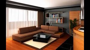 Beautiful Interior Design by Beautiful Interior Living Room Design Youtube