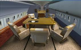 airbus series evolution vol 1