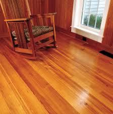 Hardwood Floor Restore Cherry Hardwood Floor Restore Long Island Ny Advanced Idolza
