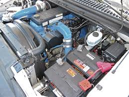 winterize your diesel how to prepare your truck for the coldest